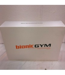 Bionic Gym Workout At Home