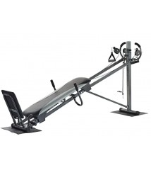 Balance From RS 70 Home Workout Total Body Strength Training Fitness Equipment