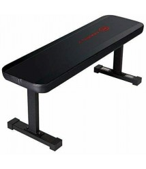 600lbs Capacity Weight Bench for Weight Training and Ab Exercises on Everywhere