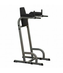 Body-Solid GVKR60 Home Gym