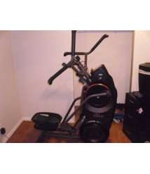 Bowflex Max Trainer M3 (No Shipping, Local Pickup Only)