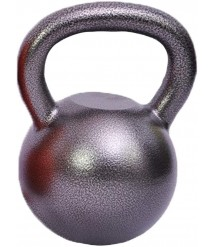 OCYE 45# Steel CNC Precision Machining Multi-Purpose Physical Fitness Core Strength Training Steel Fitness Kettlebells, Women's Fitness Kettlebells, Men's Athletic Kettlebells Weight: 4kg/6kg/8kg/12