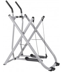 BEDDYB New Stepper, Glider, Elliptical, Exercise, Machine Fitness, Home Fitness Equipment, Gym Workout, Step Fitness.