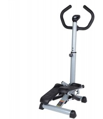 Yosoo Stair Stepper Exercise Equipment Step Machine for Exercise Step Machines for Home Steppers for Exercise Workout